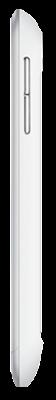 Motorola Motoluxe XT389 – Moto XT389 - China