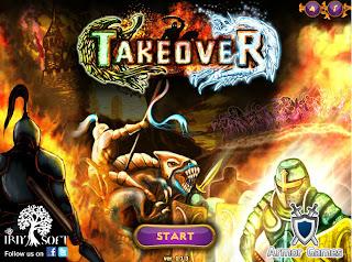 TumismoGames free games, online jokoak, Ekintza jokoak, abentura-jokoak, hausnarketa, skill jokoak, estrategia-jokoak jokoak