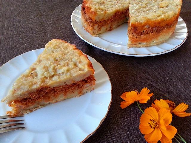 Divulgação: Jantar dos Descobrimentos no Delicias de Goa - reservarecomendada.blogspot.pt