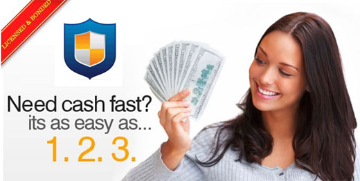 cash fast now - 3