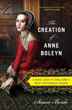 https://bark.cwmars.org/eg/opac/record/3191703?query=the%20creation%20of%20anne%20boleyn;fg%3Aformat_filters=6;qtype=title;locg=142