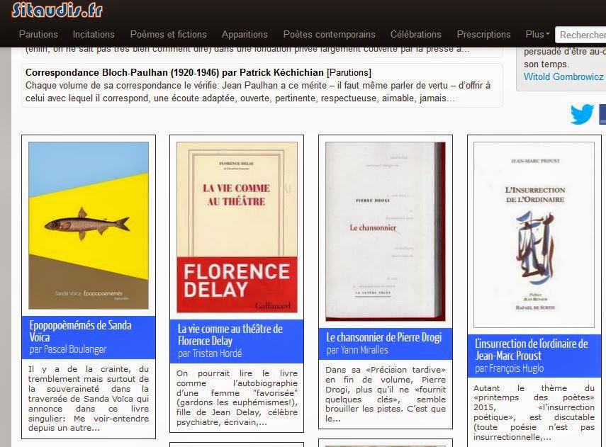http://www.sitaudis.fr/Parutions/epopopoememes-de-sanda-voica.php
