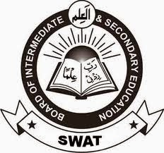 BISE SWAT Board Result 2015