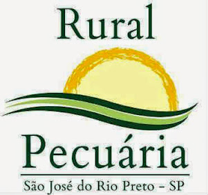 Rural Pecuária