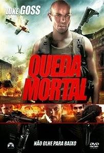 Queda Mortal – Dublado (2013)