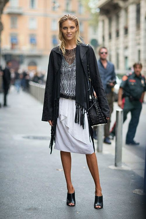 anja_rubik_fringe_street_style