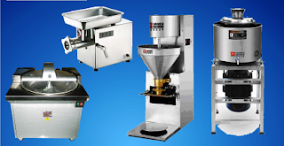 mesin blender bakso murah,pembuat bakso murah,cetak bakso murah,bakso maksindo,bakso tristar,bakso mini,blender daging,termurah,