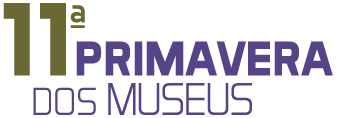 A Fototeca Municipal participa da 11ª Primavera dos Museus