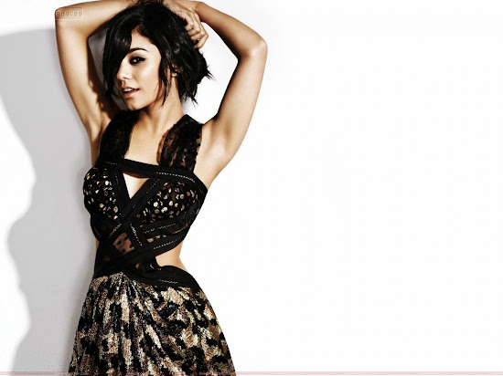 vanessa_anne_hudgens_in_style