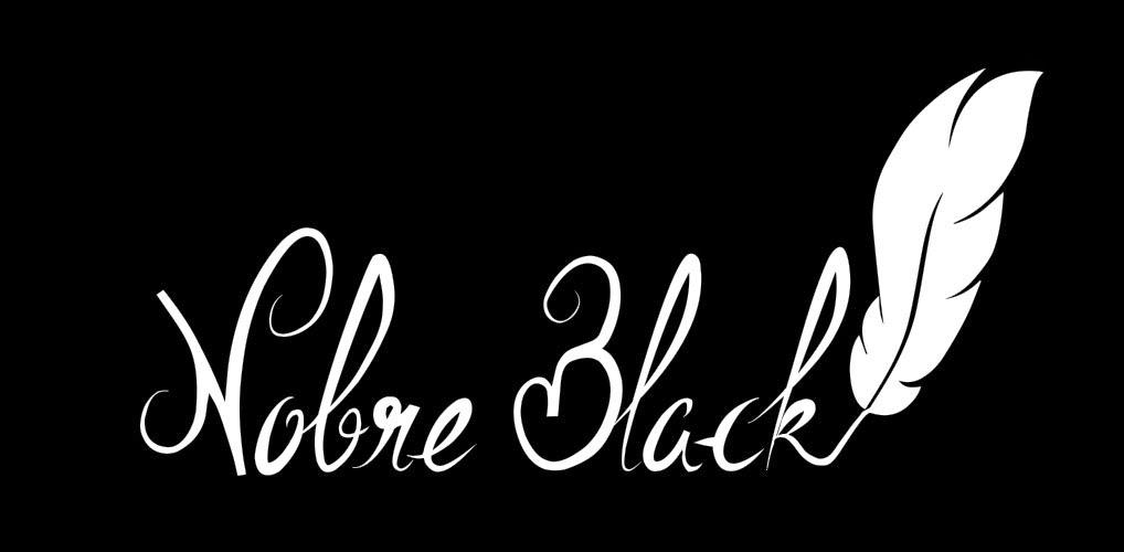 Nobre Black