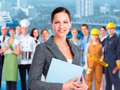 Tax Advice & Consultancy