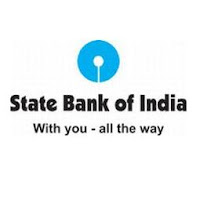 SBI Withdraws Penalty On Pre-Payment Of Housing Loans