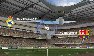 PES 2016 APK DATA For Android PPSSPP