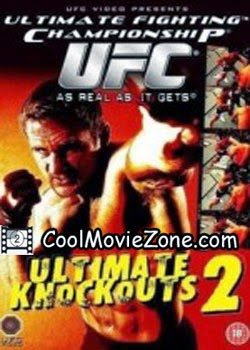 UFC: Ultimate Knockouts 2 (2003)