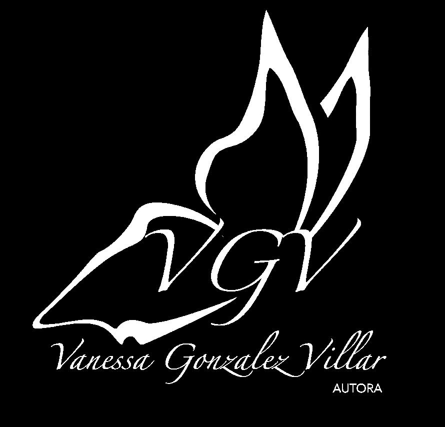 VANESSA GONZÁLEZ VILLAR escritora