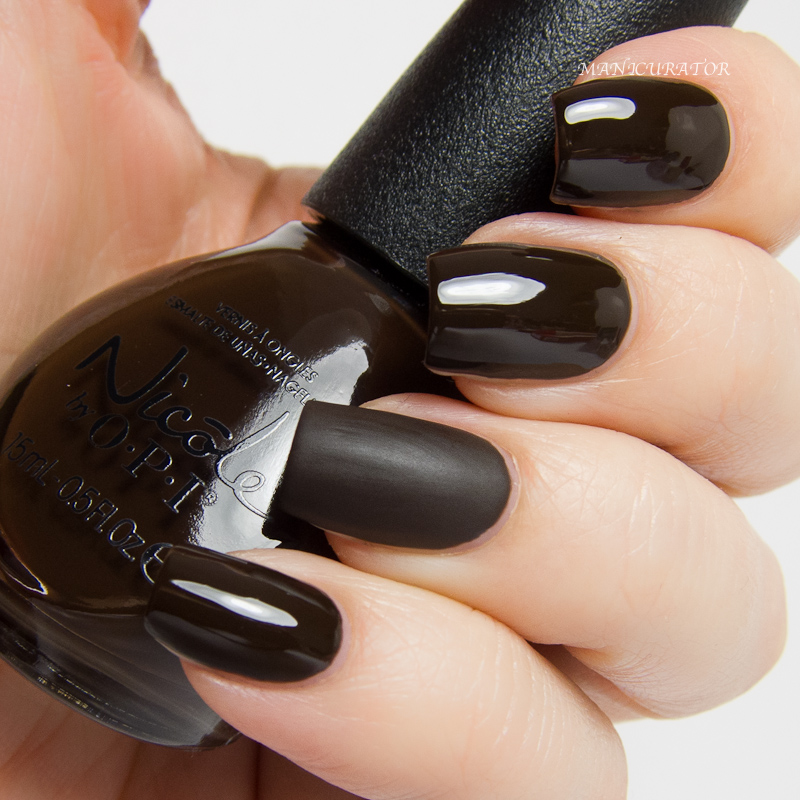Nicole_by_OPI_Discover_Your_Dark_Side_Sweepstakes_Promises_in_the_Dark_Dove_Chocolate