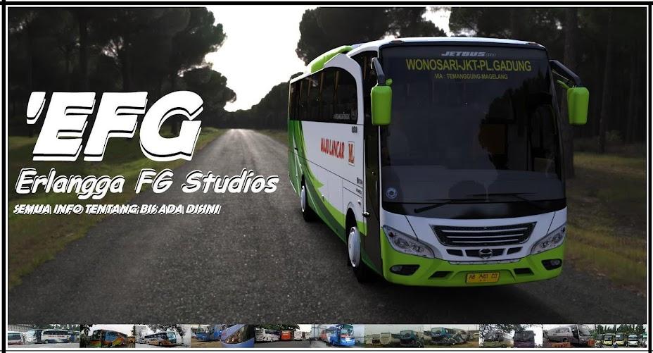 Erlangga FG Studio's