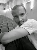 Filipe Harpo