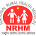 National Health Mission (NRHM) Jharkhand Recruitment – 2015