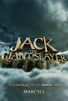 jack the giant slayer teaser poster