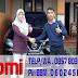 Nissan Tegal Kota Tegal Jawa Tengah - Dealer Resmi Mobil Nissan Wilayah Tegal