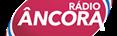 ( Radio Âncora )