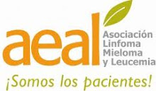 Asociacion contra el cancer