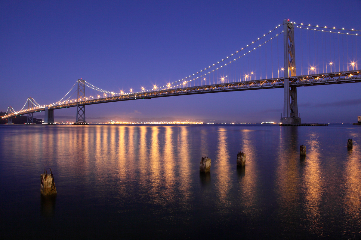 Top 12 Most Beautiful Bridges In The World - Amazing Photo ...