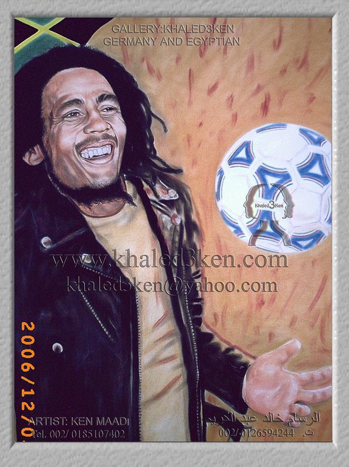 http://1.bp.blogspot.com/-1CRutr0P_kQ/UOxNrRNxUjI/AAAAAAAAKrw/OkUmDI1ZKLI/s1600/portrait+drawing+bob+marley+football+soccer+singer+superstar.jpg
