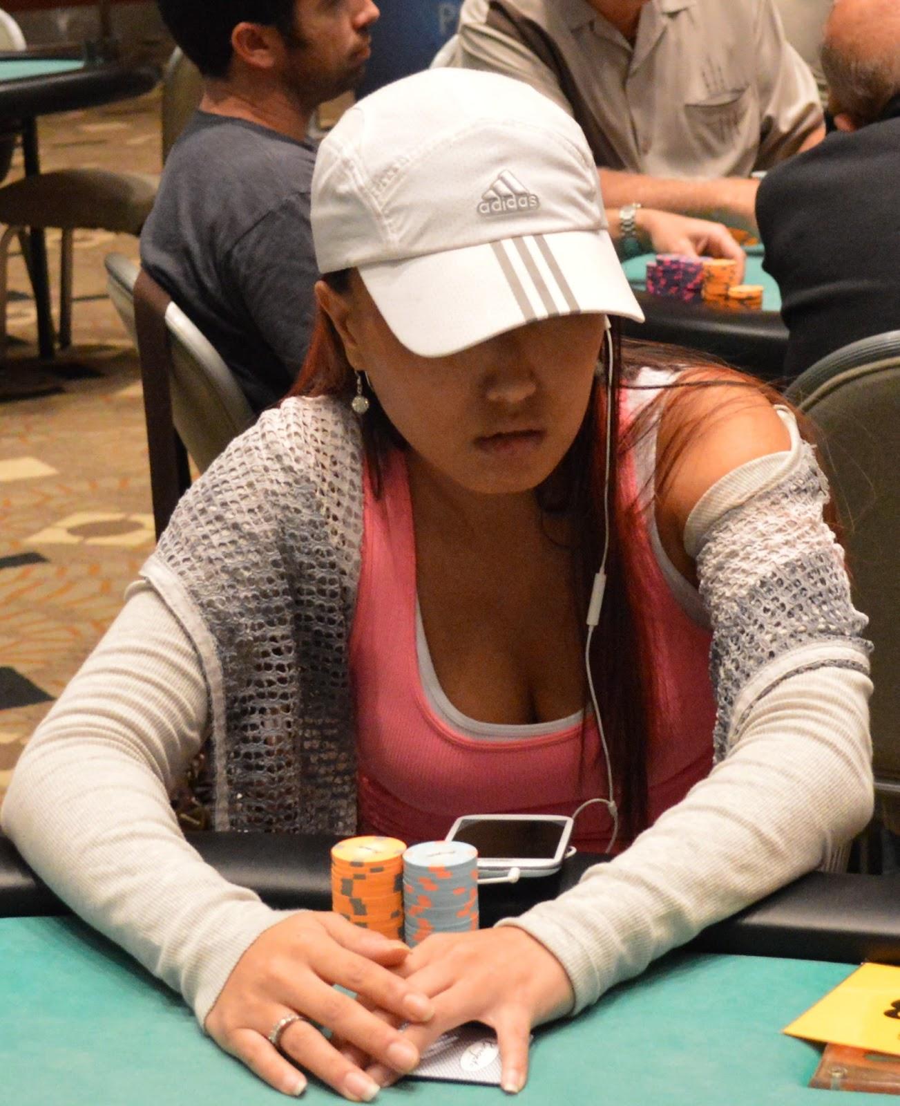 Cvs poker chips