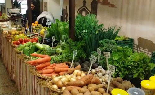 Shopping de Jaraguá do Sul – SC terá feira de orgânicos todas as sextas-feiras