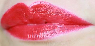 qnet - couleurs - makyaj blogları - kozmetik blogları - makyaj malzemeleri - allık - en güzel allık -  pudra - makyaj ürünleri - yeni markalar