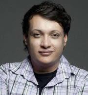 Andrei Lara Soares