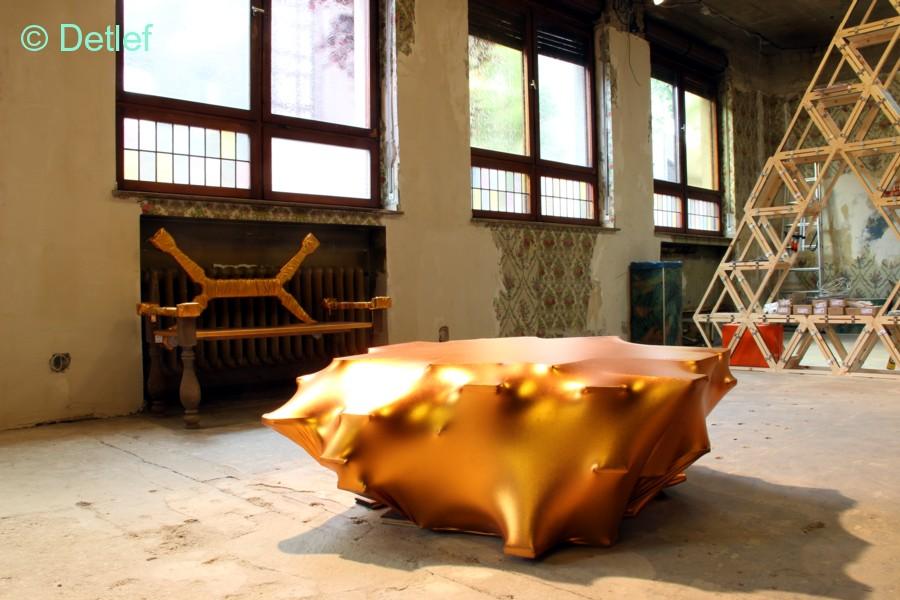 detlefs notizblog duisburg. Black Bedroom Furniture Sets. Home Design Ideas
