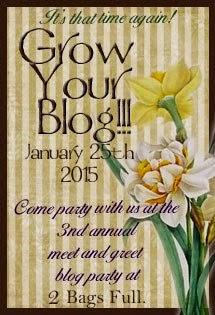 http://1.bp.blogspot.com/-1CZVQtBHa8Y/VKHyeHjBEXI/AAAAAAAASBM/ymxBAhkzr10/s1600/grow%2Byour%2Bblog%2B2015.jpg