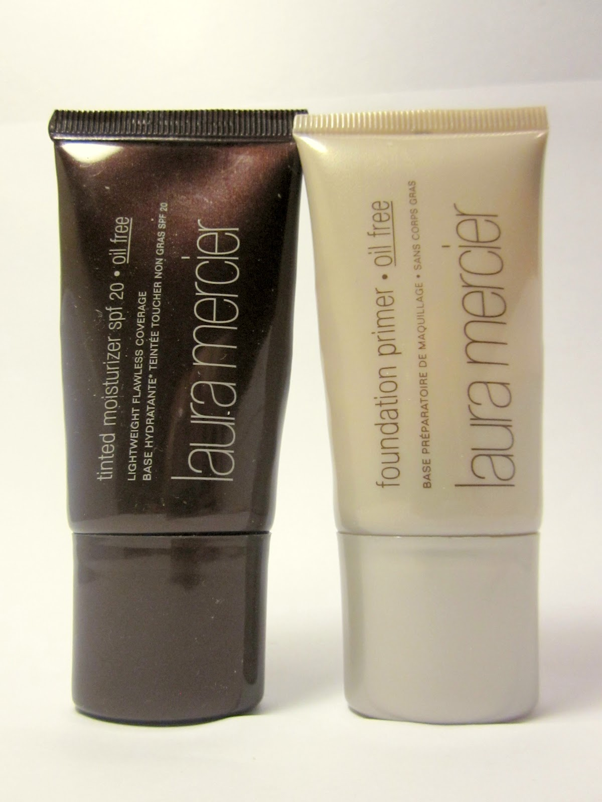 Makeup For View Review Laura Mercier Flawless Face Kit