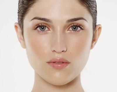 Importance of temperature Remedies to provide firmness to chest best food Daily deep cleaning of face