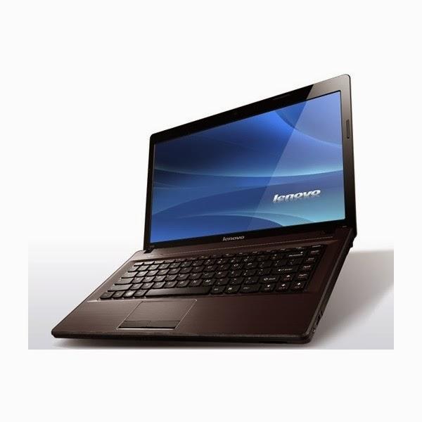 Aplikasi Bluetooth Untuk Laptop Toshiba Windows 8