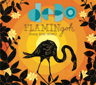 http://www.d4am.net/2013/04/debo-band-flamingoh-pink-bird-dawn.html