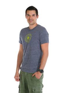 pixar studios t-shirt