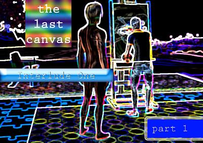 http://thelastcanvas.blogspot.com.br/2013/11/interlude-11.html
