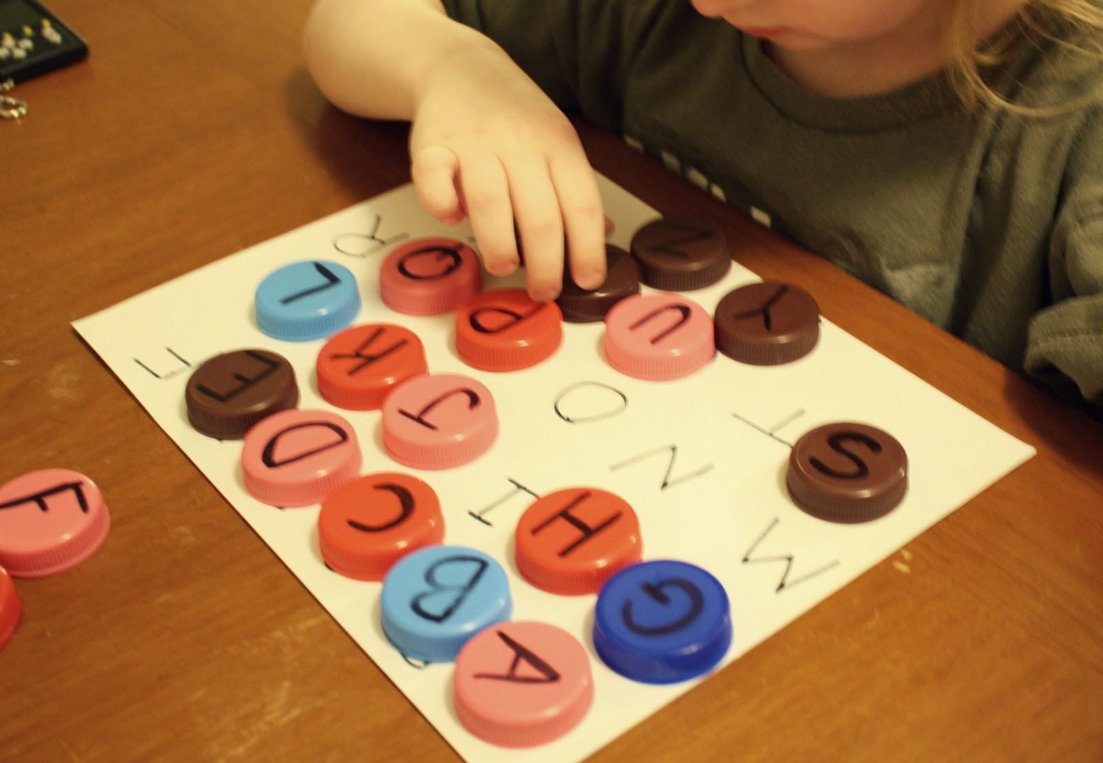 Занятие для детей старшего дошкольного возраста « 39