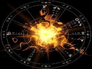 Αστρολογία: Θρησκεία Επιστήμη ή κάτι άλλο; -   Δανέζης, επιστήμη, θρησκεία, μεταφυσικη