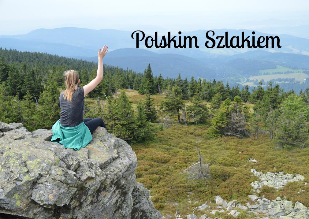polskimszlakiem