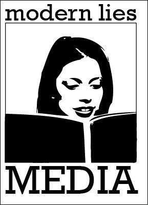Modern Lies Media