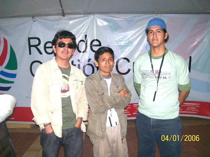 Pedro, Peter, Daniel