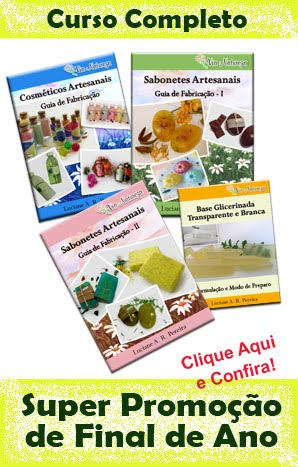 Cursos em e-book