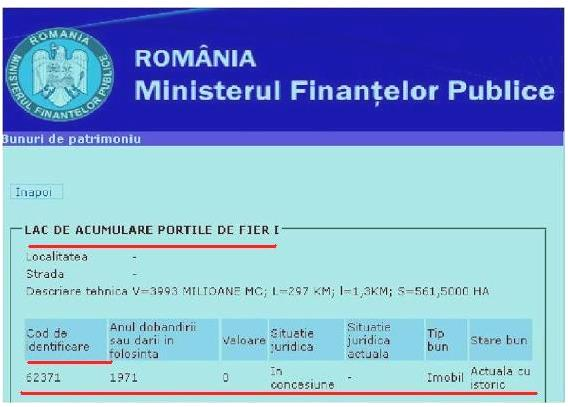 BAZA LEGALA - PROPRIETAR STATUL ROMAN