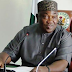 Stay Away From Our State –  Enugu Government Warns MASSOB, IPOB