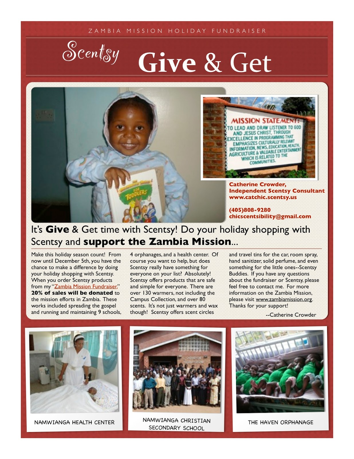 http://1.bp.blogspot.com/-1Cn0JGRngpI/Trvm9mrQ7rI/AAAAAAAAALg/-iGk4Dt6OXo/s1600/Zambia+Fundraiser.jpg